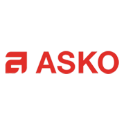Asko Washer Repair In Alabaster, AL 35007