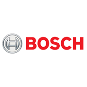 Bosch Washer Repair In Brookside, AL 35036