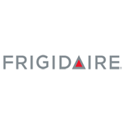 Frigidaire Ice Machine Repair In Brookside, AL 35036