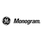 GE Monogram Range Repair In Childersburg, AL 35044