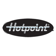 HotPoint Oven Repair In Bon Air, AL 35032