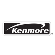 Kenmore Cook top Repair In Brookside, AL 35036