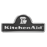 KitchenAid Vent Hood Repair In Adamsville, AL 35005