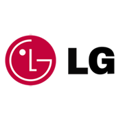 LG Range Repair In Fultondale, AL 35068