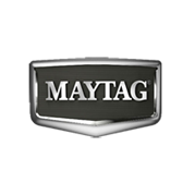 Maytag Trash Compactor Repair In Docena, AL 35060