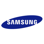 Samsung Freezer Repair In Docena, AL 35060