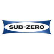 Sub Zero Freezer Repair In Alton, AL 35015