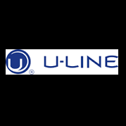 U-line Dishwasher Repair In Childersburg, AL 35044