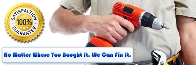 We provide the following service for Thermador in Birmingham, AL 35218